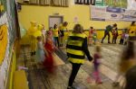 k-Kinderfasching-12