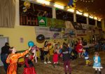 k-Kinderfasching-20